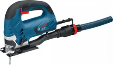 Ubodna testera Bosch GST 90 BE