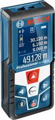 Bosch GLM 50 C laserski daljinomer domet 50 m i funkcija Bluetooth
