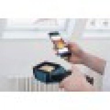 Bosch GTC 400 C termalna kamera - termodetektor