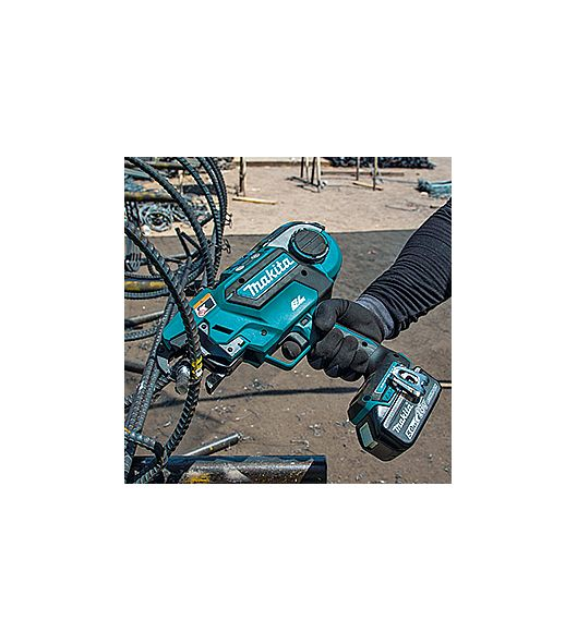 Akumulatorski alat za vezivanje armature DTR180ZK